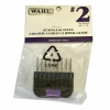 Wahl METAL GUIDE #2 - 6mm - Click for more info