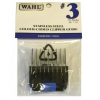 Wahl METAL GUIDE #3 - 10mm - Click for more info