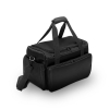 Wahl TOOL BAG - Black (H 26cm x W 25cm x L 35cm) - Click for more info