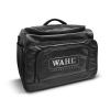 Wahl LARGE BLACK BAG (H 25cm x W 30cm x L 41cm) - Click for more info