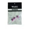 WAHL EZ NAIL TIPS -Pack Of 3 - Click for more info