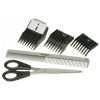 Wahl KM ACCESSORY PACK - Click for more info
