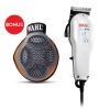 Wahl SHOW PRO PET TRIMMER KIT (WINTER PROMOTION) - Click for more info