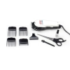 Wahl SHOW PRO PET CLIPPER KIT - Click for more info