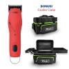 Wahl KM CORDLESS CLIPPER - Pink (2019 Summer Promotion) - Click for more info