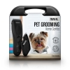 Wahl PET PRO GROOMING HOME COMBO CLIPPER SET - Click for more info