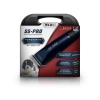 Wahl SS-PRO SINGLE SPEED CLIPPER - Click for more info