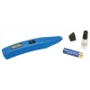 Wahl PET STYLIQUE TRIMMER - Click for more info