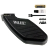 Wahl PET POCKET PRO TRIMMER - Click for more info